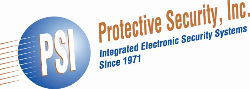 Protective Security, Inc.